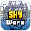 Sky Wars Player Icon